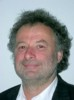 Hubert Dethurens