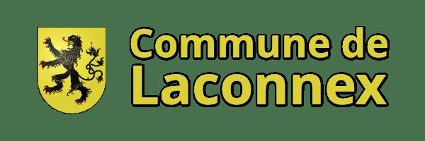 Logo Laconnex