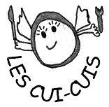 Logo CuiCuis