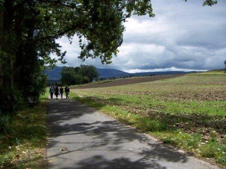 Random image: Tour de la commune 2011 - 012