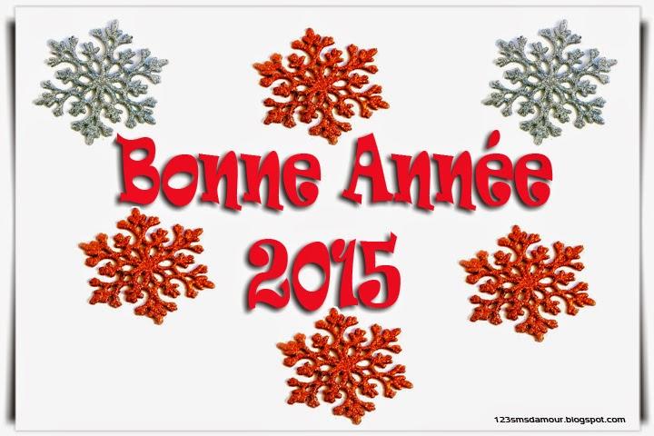 Random image: bonne année