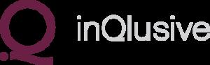 inqlusive-logo